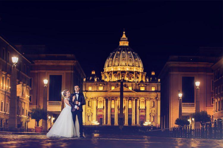 fotograf nunta timisoara