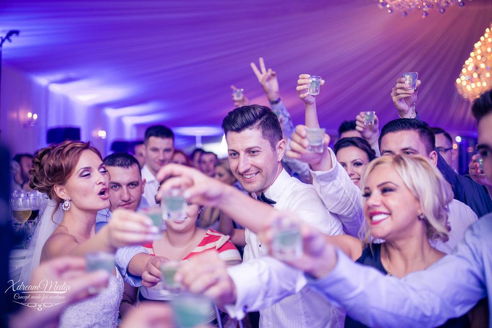 nunta timisoara