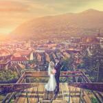 Fotografie de nunta Timisoara